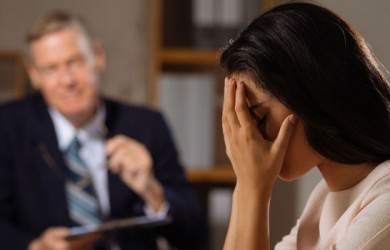 Couples Therapy: What Is It For?