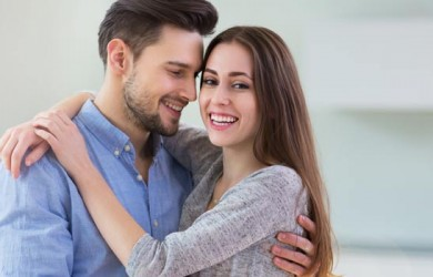 How to Respect Your Spouse