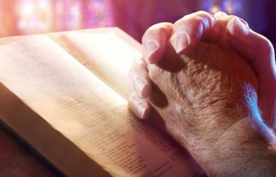Benefits of Forgiveness in Marriage: Decrypting the Bible Verses