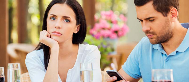 couples who have survived infidelity