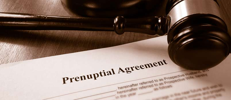 Prenuptial agreements pros and cons marriage why has there been a rise in the number of prenuptial agreement platinumwayz