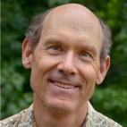 Randy Compton, Psychotherapist Boulder, CO