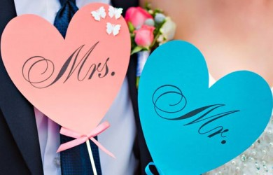 Enjoying Married Life: It's the Little Things that Matter