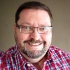 Steven Stewart , Counselor Nashville, TN