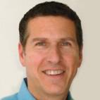 Jeffrey Chernin