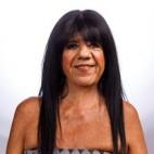 Betty Wittels