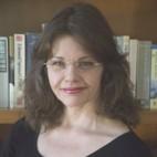 Marcie Scranton