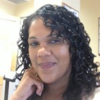 KHara McKinney, Marriage & Family Therapist Los Angeles, CA