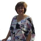 Jane Simmons, Counselor Naples, FL