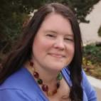 Jessica Schroeder