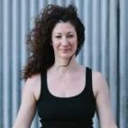 Suzy Daren, Psychotherapist Brooklyn, NY