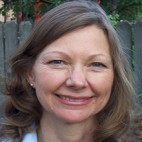 Suzanne Womack Strisik, Psychologist Anchorage, AK