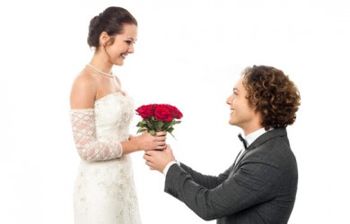 Pre-Marriage Tips and Advice for Couples