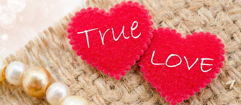 What Really Is True Love Marriage Com