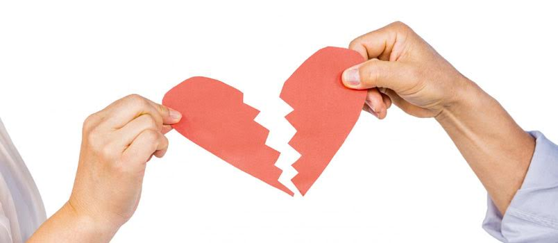 marital separation how it helps and hurts marriage com