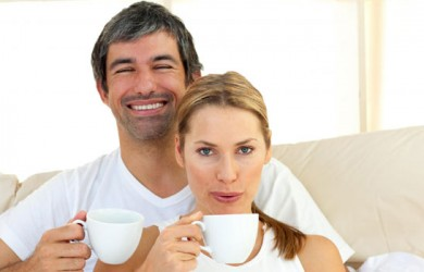 Your Weekly Relationship Attachment Diet