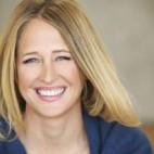 Erin Rosenblum, Marriage & Family Therapist Saratoga, CA