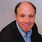 Bob Taibbi