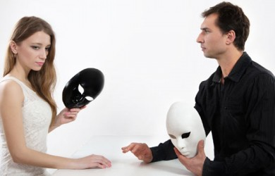 The Key to Judgment-free Communication: Mirroring, Validation and Empathy