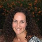 Vicki Botnick, Marriage & Family Therapist Tarzana, CA