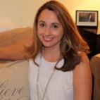 Dr. Corinne Scholtz
