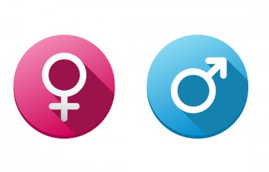 Helping Women Understand Gender Differences and Their Role in a Relationship