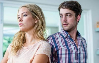10 Ways to Manage Conflict Without Losing Your Relationship