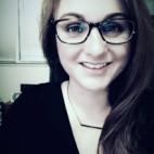 Jennifer Varley, Licensed Mental Health Counselor Astoria, NY