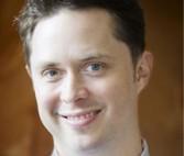 John A Lundin, Psychotherapist Oakland, CA