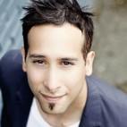 Eric Gomez, Marriage & Family Therapist Las Cruces, NM