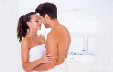 How to Balance Intimacy vs Sex in Marriage
