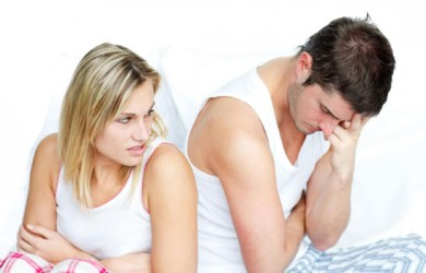 Preventing Unhealthy Marriages: Identifying Problematic Motivators