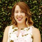 Kimberly Kruse, Marriage & Family Therapist Pasadena, CA