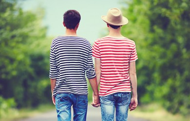 Healthcare Coverage Options for Same-Sex Couples