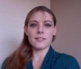Ashley Dreger