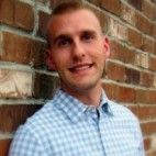 Trey Cole, Psychologist Denver, CO