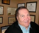 Sheldon Walker, Psychologist Calgary, AB