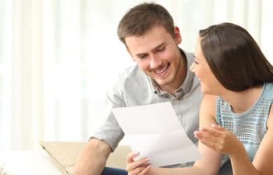 Tax Planning for Newlyweds