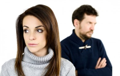 3 Marital Strategies and How They Work