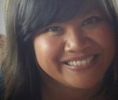 Cindy Del Villar Nash, Registered social worker Ontario , ON