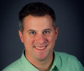 Chris Bader, Counselor Avenue Vernon, BC