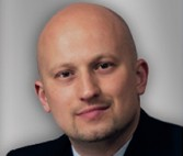Konstantin Lukin, Psychologist Ridgewood, NJ