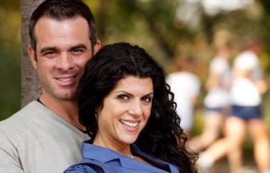 Developing Physiological Fitness in Marriage