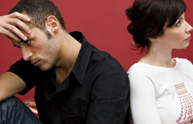 8 Surprising Reasons Why Women Stray from Their Happy Marriages