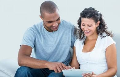 Domestic Partnership Agreement