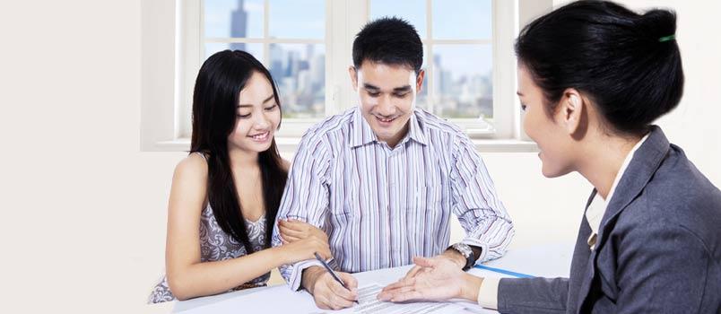 Domestic partnership oregon heterosexual family