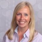 Shannon Stonebrook, Psychologist Oakmont, PA