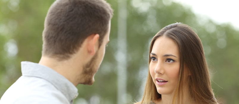 How Long Should You Wait After Divorce Before Starting