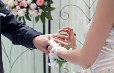 10 Questions And Answers About Vows Of Marriage