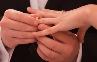 Creating Memorable Marriage Vows For Her